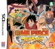 logo Emulators One Piece : Gear Spirit