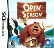 logo Emulators Open Season