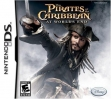 Логотип Emulators Pirates Of The Caribbean: At World's End