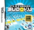 logo Emulators Platinum Sudoku