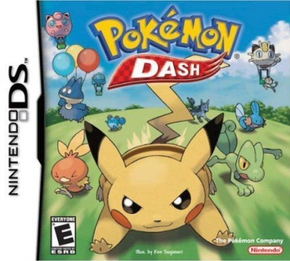 FR NDS POKEMON TÉLÉCHARGER OR HEARTGOLD