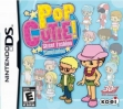 logo Emulators Pop Cutie! Street Fashion Simulation
