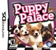 logo Emulators Puppy Palace