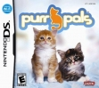 logo Emulators Purr Pals