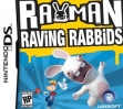 logo Emulators Rayman: Raving Rabbids