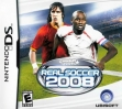 logo Emulators Real Soccer 2008 [Europe]