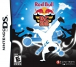 logo Emulators Red Bull BC One
