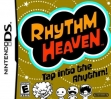 Logo Emulateurs Rhythm Heaven