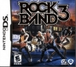 Logo Emulateurs Rock Band 3