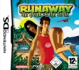 logo Emuladores Runaway : The Dream of the Turtle