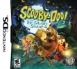 Логотип Emulators Scooby-Doo! and the Spooky Swamp