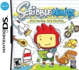 Логотип Emulators Scribblenauts [USA]