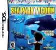 logo Emulators Sea Park Tycoon