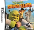logo Emulators Shrek - Super Slam (Clone)