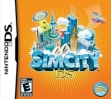 logo Emulators SimCity DS