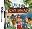 Логотип Emulators The Sims 2: Castaway [USA]