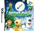 logo Emulators Smart Boy's Winter Wonderland