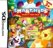 logo Emulators Smart Kid's Party Fun Pak