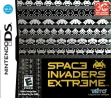 Logo Emulateurs Space Invaders Extreme