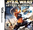 logo Emulators Star Wars - Lethal Alliance