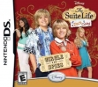logo Emulators Suite Life of Zack & Cody, The - Circle of Spies