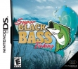 logo Emulators Super Black Bass Fishing (Clone)