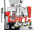 logo Emulators TINCan! Escape