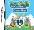 logo Emulators Tamagotchi Connection: Corner Shop (Clone)