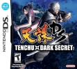 logo Emuladores Tenchu: Dark Secret