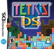 Logo Emulateurs Tetris DS