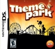 logo Emulators Theme Park