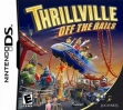 logo Emuladores Thrillville - Off the Rails