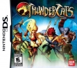 logo Emulators Thundercats
