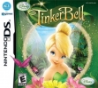 logo Emulators Tinker Bell and the Great Fairy Rescue