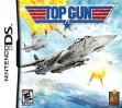 Logo Emulateurs Top Gun