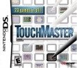 Логотип Emulators TouchMaster