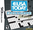 logo Emulators USA Today Crossword Challenge