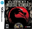 logo Emulators Ultimate Mortal Kombat