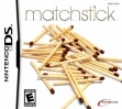 logo Emulators Matchstick