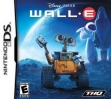 Логотип Emulators WALL-E