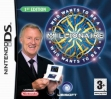 Логотип Emulators Who Wants to Be a Millionaire - 2nd Edition