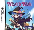 Logo Emulateurs Witch's Wish (Clone)