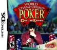 Logo Emulateurs World Championship Poker Deluxe Series