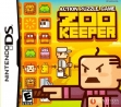 Logo Emulateurs Zoo Keeper (Clone)