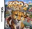 logo Emulators Zoo Tycoon 2