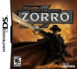 logo Emulators Zorro: Quest for Justice