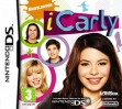 Logo Emulateurs iCarly [Europe]