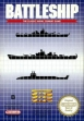 Logo Emulateurs Battleship [Europe]