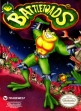logo Emulators Battletoads [USA]