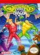 logo Emulators Battletoads - Double Dragon [Europe]